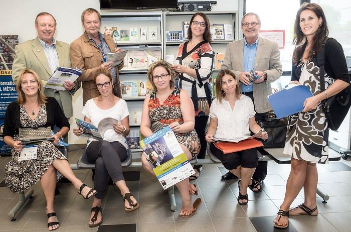 salon-emploi-vaudreuil-soulanges-2016-partenaires-de-la-table-de-concertation-photo-courtoisie-sevs