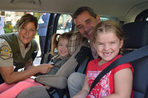 bien-attache-campagne2014-securite-enfants-siege-auto-photo-rcpem