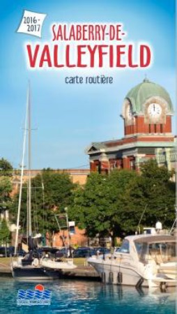 carte-routiere-2016-2017-ville-de-valleyfield-image-courtoisie
