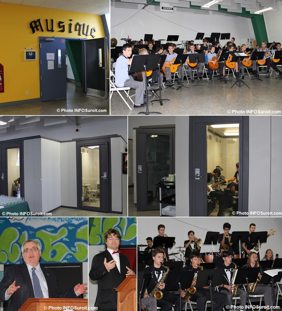 collegebourget-local-de-musique-etudiants-cubicules-dg-et-prof-photos-infosuroit