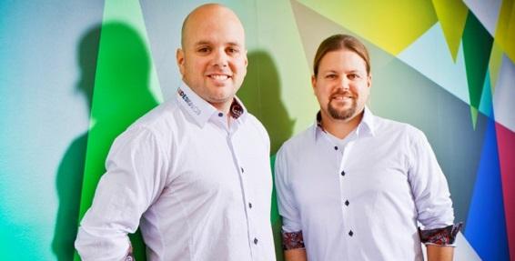 entrepreneurs-ericturmel-et-hansturmel-de-lettraget2design-photo-courtoisie-sadc