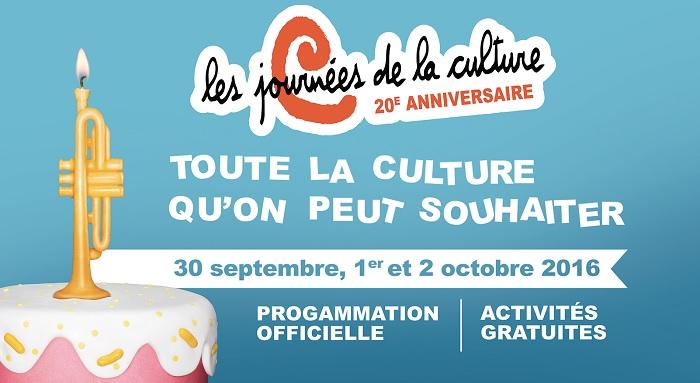 extrait-affiche-journeesdelaculture-2016-mrc-beauharnoissalaberry