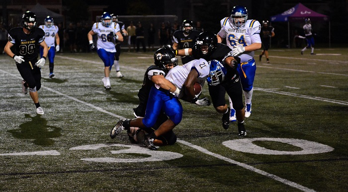 football-noiretor-collegevalleyfield-contre-johnabbott-photo-courtoisie-colval