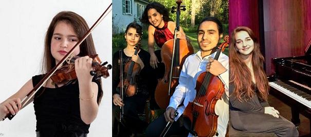 laureats-2016-concours-classival-musique-classique-photos-courtoisie