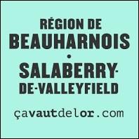logo-beauharnois-salaberry-cavautdelor-pour-infosuroit