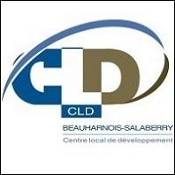 logo-cld-beauharnois-salaberry-pour-infosuroit