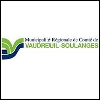 logo-mrcvaudreuilsoulanges-pour-infosuroit