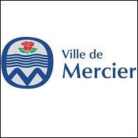 logo-ville-mercier-pour-infosuroit