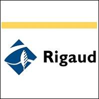 logo-ville-rigaud-pour-infosuroit