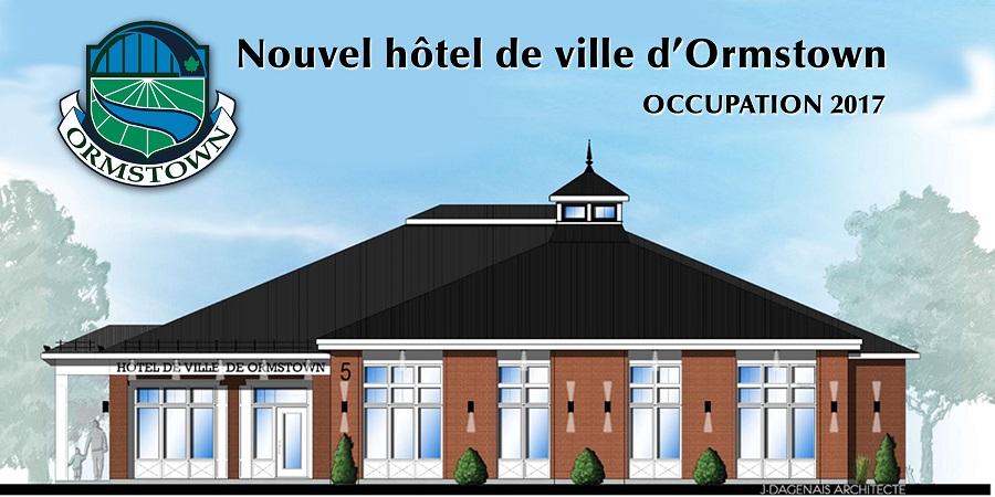 nouvel-hoteldeville-ormstown-plan-de-architecte-juliedagenais-image-courtoisie