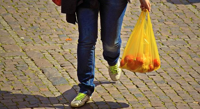 sac-plastique-epicerie-environnement-photo-pixabay-via-infosuroit