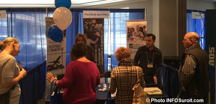 salon-emploi-vaudreuil-soulanges-2015-kiosque-college-valleyfield-photo-infosuroit