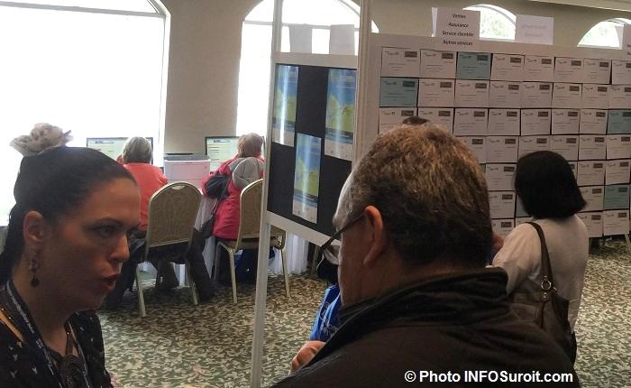 salon-emploi-vaudreuil-soulanges-2015-section-emploi-quebec-photo-infosuroit