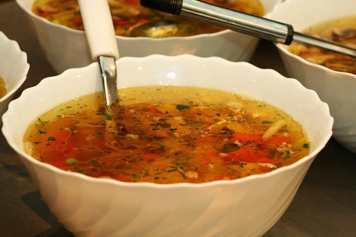 soupe-maison-legumes-photo-pixabay-via-infosuroit