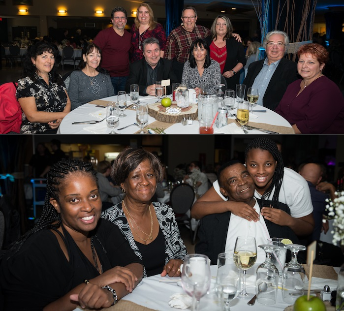 chateauguay-soiree-benevole-2016-photos-042-et-149-courtoisie-chateauguay