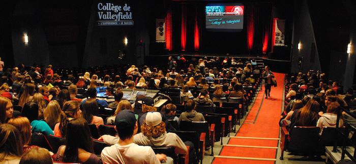 college-de-valleyfield-etudiants-secondaire-portes-ouvertes-2015