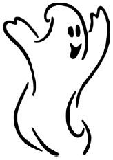 ellice-fantome-du-muso-dessin-noir-et-blanc-courtoisie-lemuso