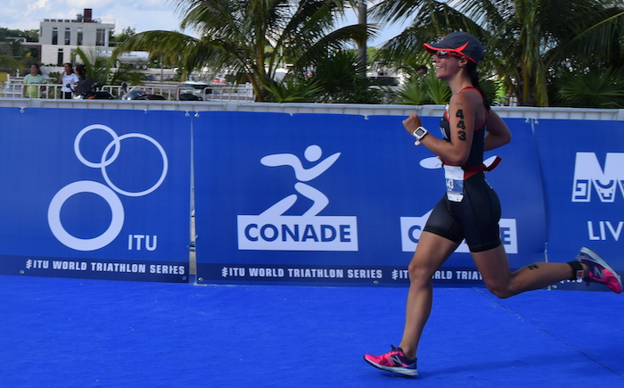 emiliebrisson-course-championnats-du-monde-triathlon-mexique-2016-photo-courtoisie