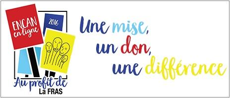 encanenligne-de-la-fras-logo-2016-visuel-courtoisie-lafras