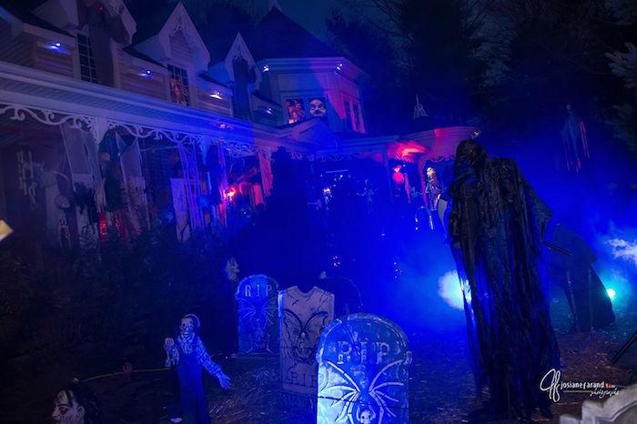 halloween2014-rue-de-l_orchestre-stlazare-photo-josianefarand-via-mspvs