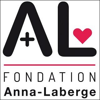 logo-FondationAnnaLaberge-2016-pour-page-partenaires-INFOSuroit