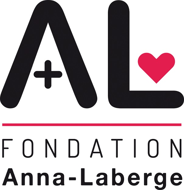 logo-fondation-anna-laberge-2016