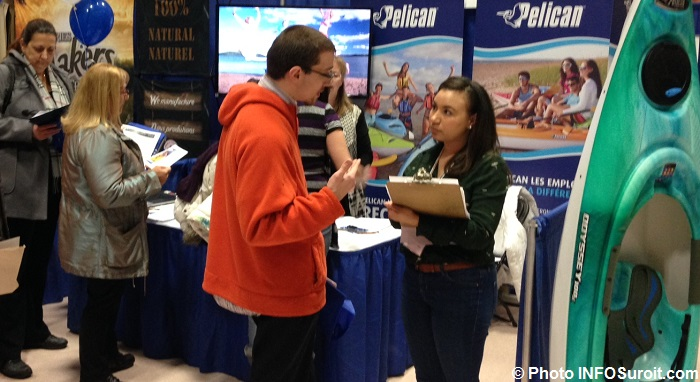 pelican-kiosque-salon-emploi-mars-2016-a-valleyfield-photo-infosuroit