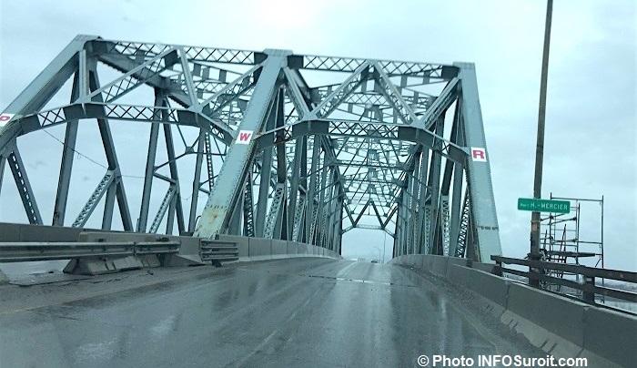 pont-honore-mercier-depuis-chateauguay-photo-infosuroit