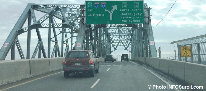 pont-mercier-2016-panneau-132-30-et-15-chateauguay-valleyfield-photo-infosuroit_com