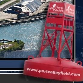 port-de-valleyfield-bouee-photo-carree-courtoisie