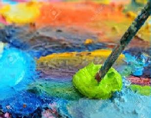 art-visuel-peinture-couleurs-toile-visuel-impro-pinceaux-via-pointe-du-buisson