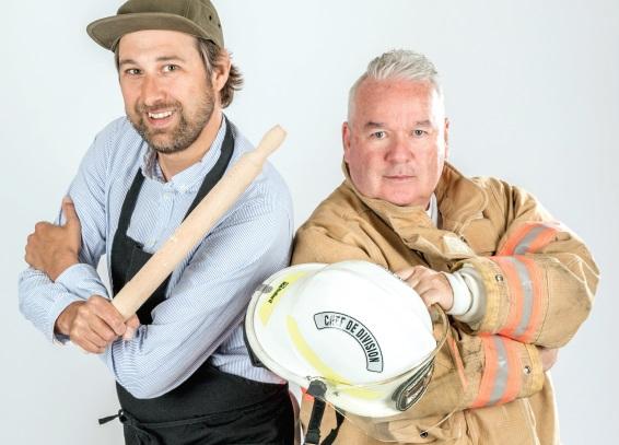 combat-des-chefs-semaine-prevention-incendie-securitepublique-qc-photo-courtoisie-mrc