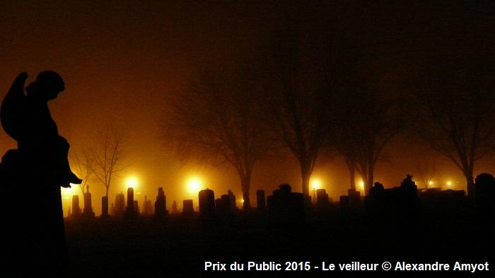 concours-photo-mrc-2015-prix-du-public-le_veilleur-copyright-alexandreamyot