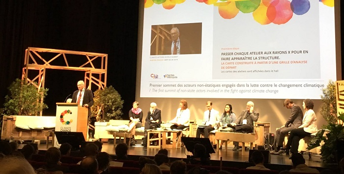 conference-climatechance-2016-a-nantes-photo-courtoisie-ville-rigaud