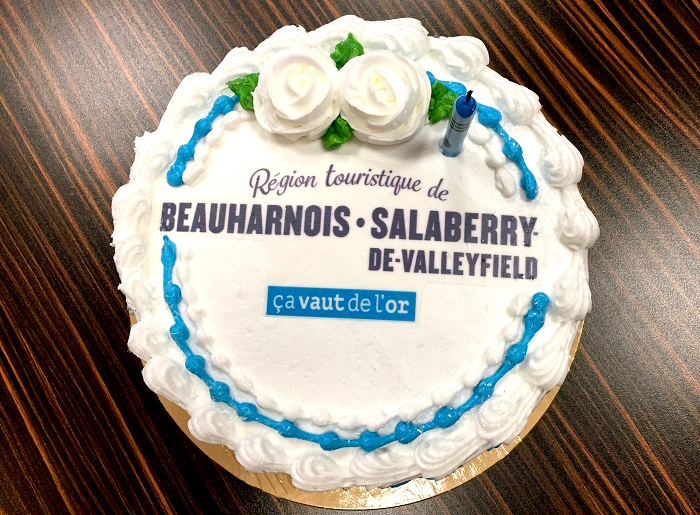 gateau-1-an-region-touristique-beauharnois-salaberry-photo-cld