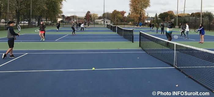 jeunes-sur-nouveaux-terrains-tennis-beauharnois-photo-infosuroit