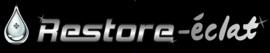 logo-restore-eclat-visuel-via-sadc