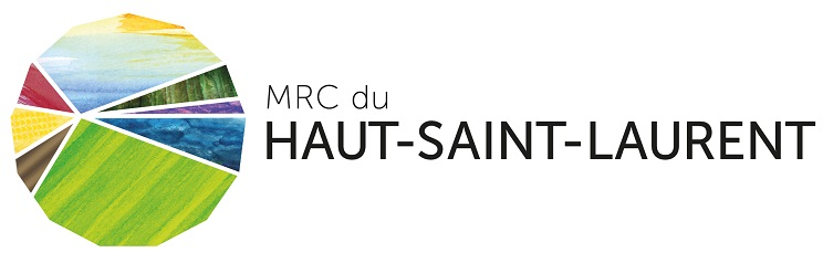 logo-officiel-mrchautstlaurent-oct2016
