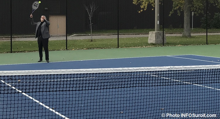 maire-de-beauharnois-inauguratiuon-terrains-tennis-photo-infosuroit_com