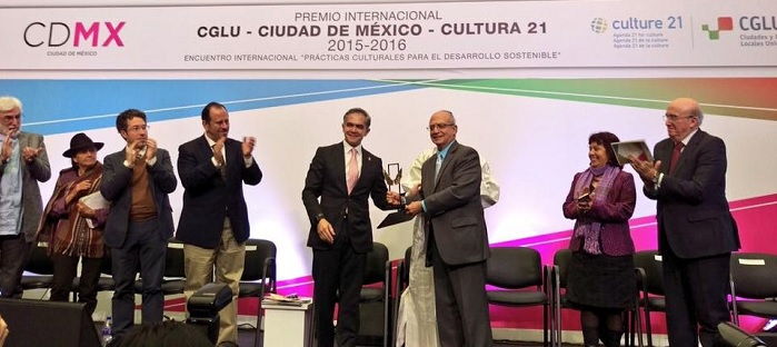 mexico-remise-prix-international-renaldgabriele-ville-vaudreuil-dorion-photo-courtoisie
