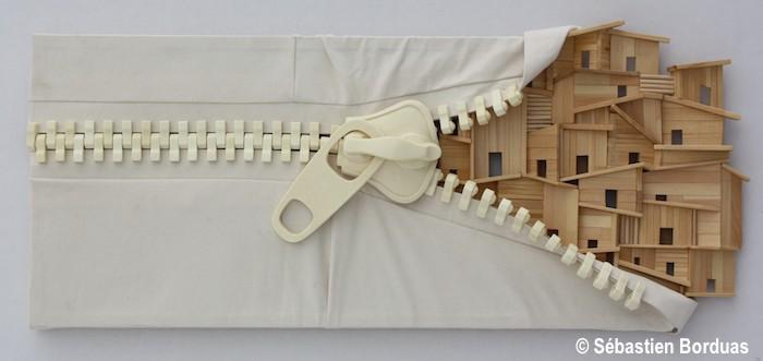 oeuvre-uniformisation_parallele_12-de-sebastien_borduas-exposition-a-st-urbain-photo-sup