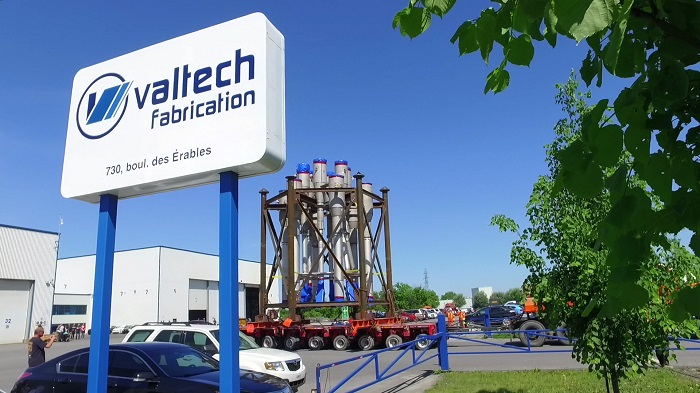 valtech-fabrication-a-valleyfield-photo-courtoisie-campagne-cavautdelor