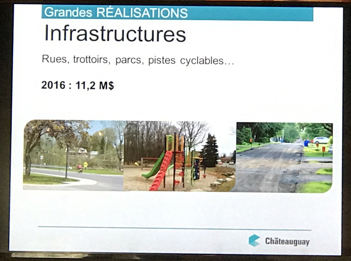 chateauguay-presentation-pti-2017-2019-infrastructures-photo-infosuroit