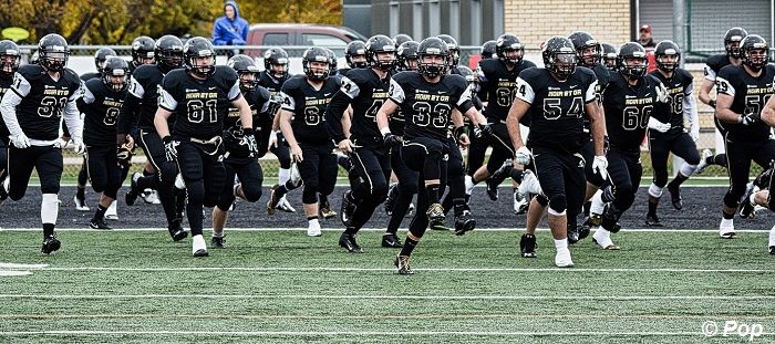 collegevalleyfield-football-2016-2017-demi-finale-5-novembre-photo-pop-via-colval