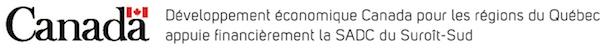 DeveloppementEconomiqueCanada-appuie-SADC-Visuel-courtoisie