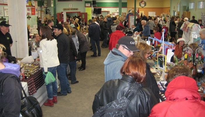 foire-aux-cadeaux-a-beauharnois-en-2015-photo-courtoisie-claudetteboulet