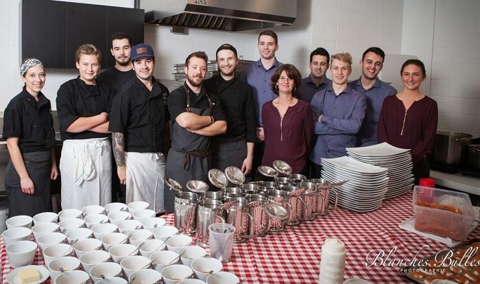 fondation-anna-laberge-vinstapas-chef-davidgodinpelletier-et-equipe-photo-blanches-bulles-photographie