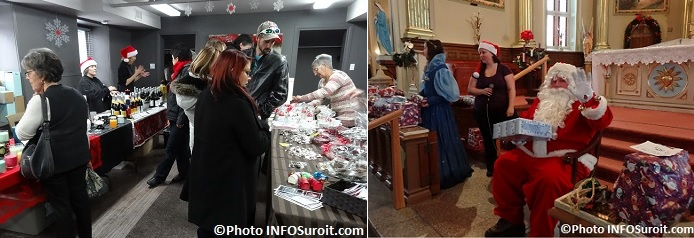 marche-de-noel-st-louis-de-gonzague-visiteurs-exposants-perenoel-photos-infosuroit