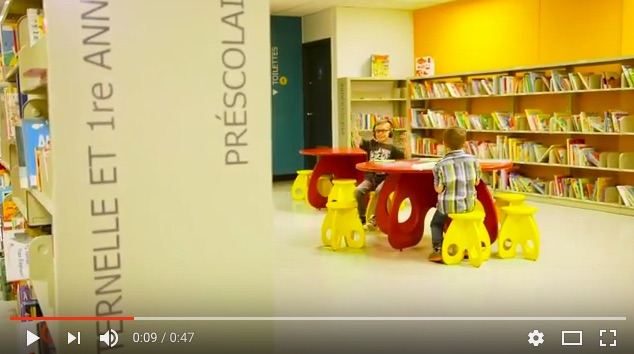 revez-votre-bibliotheque-armandfrappier-extrait-video-youtube-ville-valleyfield