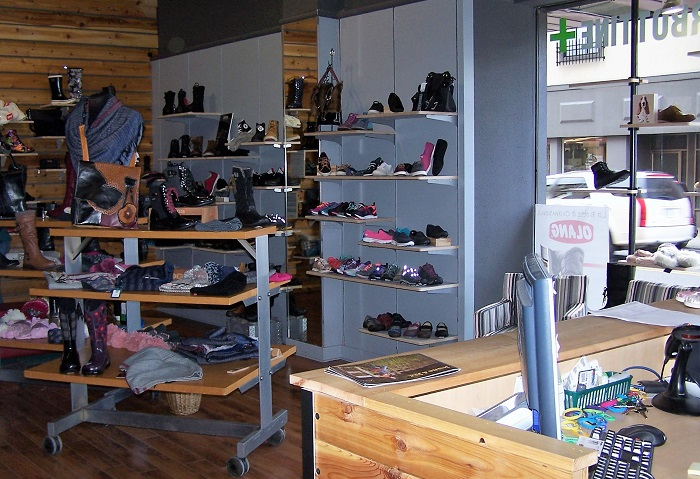boutique-barbottine-rue-victoria-a-valleyfield-chaussures-bottes-et-plus-photo-courtoisie-sadc